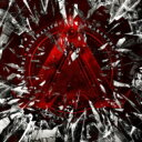 Artist Name: A - 【送料無料】 Amaranthe / Maximalism (+DVD)(Deluxe Edition) 【SHM-CD】