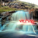 艺人名: V - Verve バーブ / This Is Music: The Singles 92-98 【SHM-CD】