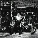 藝人名: A - 【送料無料】 Allman Brothers Band オールマンブラザースバンド / At Fillmore East 【SACD】