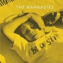 Artist Name: W - Wannadies / Be A Girl 輸入盤 【CD】