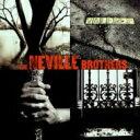 藝人名: N - Neville Brothers ネビルブラザーズ / Valence Street 輸入盤 【CD】