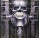 艺人名: E - 【送料無料】 Emerson Lake&Palmer (ELP) エマーソンレイク&パーマー / Brain Salad Surgery (2CD) 輸入盤 【CD】