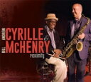 Andrew Cyrille / Bill Mchenry / Proximity 輸入盤 【CD】
