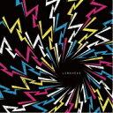 【送料無料】 LUNKHEAD ランクヘッド / アリアル 【CD】