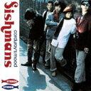 艺人名: Ha行 - Fishmans フィッシュマンズ / Corduroy's Mood (UHQCD) 【Hi Quality CD】