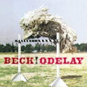 BECK ベック / Odelay (180グラム重量盤レコード) 【LP】