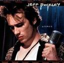 藝人名: J - Jeff Buckley ジェフバックリィ / Grace (2CD) 輸入盤 【CD】