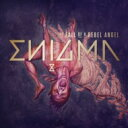 Artist Name: E - 【送料無料】 Enigma エニグマ / Fall Of A Rebel Angel 輸入盤 【CD】