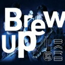Artist Name: B - Barb (J-jazz) / Brew Up 【CD】