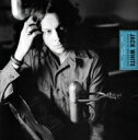 Artist Name: J - Jack White / Jack White Acoustic Recordings 1998-2016 輸入盤 【CD】
