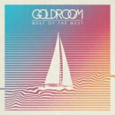 藝人名: G - Goldroom / West Of The West 輸入盤 【CD】