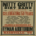 Artist Name: N - Nitty Gritty Dirt Band ニッティグリッティダートバンド / Circlin Back: Celebrating 50 Years 輸入盤 【CD】