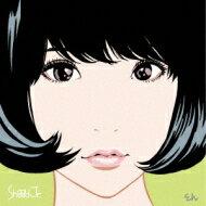 【送料無料】 Shiggy Jr. / ALL ABOUT POP 【通常盤】 【CD】
