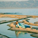 Artist Name: W - Weyes Blood / Front Row Seat To Earth 輸入盤 【CD】