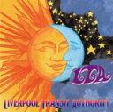 Artist Name: L - 【送料無料】 Liverpool Transit Authority / Liverpool Transit Authority 【CD】