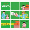 Artist Name: W - 【送料無料】 Wilco ウィルコ / Schmilco With Autographed Cd Postcard 輸入盤 【CD】