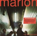Marion / This Wor...