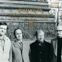 Composer: Ha Line - Beethoven ベートーヴェン / String Quartet, 8, 10, : Suske Q 【CD】