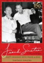 Frank Sinatra フランクシナトラ / Happy Holidays With Frank & Bing / Vintage Sinatra 【DVD】