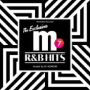 藝人名: D - DJ KOMORI ディージェイコモリ / Manhattan Records The Exclusives R & B Hits Vol.7 【CD】