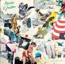 藝人名: A - American Wrestlers / Goodbye Terrible Youth 輸入盤 【CD】