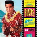 Elvis Presley エルビスプレスリー / Blue Hawaii (180g) 【LP】