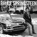 【送料無料】 Bruce Springsteen ブルーススプリングスティーン / Chapter And Verse (Amber Color Vinyl)(2LP) 【LP】