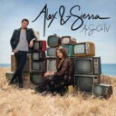 藝人名: A - Alex / Sierra / As Seen On Tv 輸入盤 【CD】