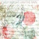藝人名: C - Chely Wright / I Am The Rain 輸入盤 【CD】