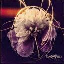 藝人名: D - Dayshell / Nexus 輸入盤 【CD】