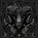 【送料無料】 Ablaze My Sorrow / Black 輸入盤 【CD】