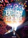 【送料無料】 Jang Keun Suk チャングンソク / JANG KEUN SUK ENDLESS SUMMER 2016 DVD (OSAKA ver.) 【DVD】