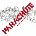 【送料無料】 パラシュート (Parachute) / Never Landing (180gr) 【LP】