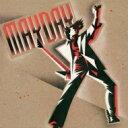 艺人名: M - Mayday / Mayday 輸入盤 【CD】