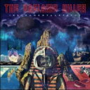 艺人名: G - Gaslamp Killer / Instrumentalepathy 輸入盤 【CD】