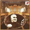 作曲家名: Ma行 - Mozart モーツァルト / 交響曲第40番、第25番 ブルーノ・ワルター & ウィーン・フィル 【BLU-SPEC CD 2】