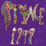 Prince プリンス / 1999 【Cassette】