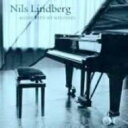 藝人名: N - Nils Lindberg / Alone With My Melodies 輸入盤 【CD】