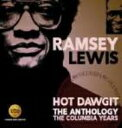 Ramsey Lewis ラムゼイルイス / Hot Dawgit: Anthology - The Columbia Years 輸入盤 【CD】