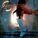 艺人名: M - Marcus / Marcus 輸入盤 【CD】