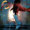 Artist Name: M - Marcus / Marcus 輸入盤 【CD】