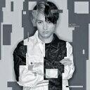 【送料無料】 SKY-HI × SALU / Say Hello to My Minions 【CD】