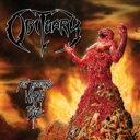 Artist Name: O - Obituary オビチュアリー / Ten Thousand Ways To Die Maxi Single 輸入盤 【CD】
