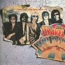 Artist Name: T - Traveling Wilburys トラベリングウィルベリーズ / Traveling Wilburys Vol.1 輸入盤 【CD】