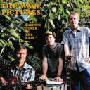 艺人名: W - 【送料無料】 Wave Pictures / Bamboo Diner In The Rain 輸入盤 【CD】