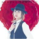 戸松遥 トマツハルカ / モノクロ / Two of us 【初回生産限定盤】(CD+DVD) 【CD Maxi】