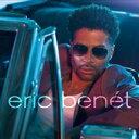 艺人名: E - Eric Benet エリックベネイ / Eric Benet 【CD】