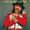 艺人名: C - Chuck Mangione チャックマンジョーネ / Feels So Good 【SHM-CD】