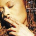 艺人名: C - Cassandra Wilson カサンドラウィルソン / Traveling Miles + 1 【SHM-CD】