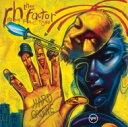艺人名: R - Rh Factor (Roy Hargrove) アールエイチファクター (ロイハーグローブ) / Hard Groove + 2 【SHM-CD】